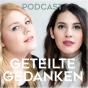 Geteilte Gedanken Podcast Download