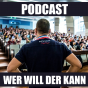 Wer will der kann Podcast Download