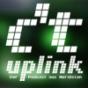 c't uplink Podcast Download