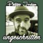 Philipp Jordan Ungeschnitten Podcast Download