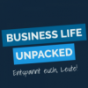 Business Life Unpacked Podcast Podcast herunterladen