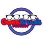GeekBrudis Podcast Download