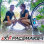 Pacemaker - Der Triathlon Podcast, der dich ins Ziel bringt Podcast Download