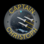 Captain Christoph Podcast Download