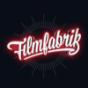 Die Filmfabrik Podcast Download