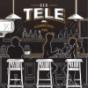 Tele-Stammtisch Podcast herunterladen