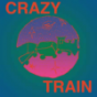 The Crazy Train Podcast Podcast Download