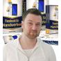 Wigge sagt... - Social Media für Handwerker Podcast herunterladen