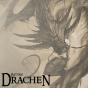 Rat der Drachen Podcast Download