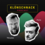 Kloenschnack - Mit Thiume & Pete Podcast Download