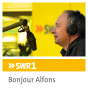 Bonjour Alfons Podcast Download
