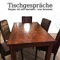 Tischgespräche Podcast Download