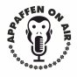 AppAffen Podcast Download