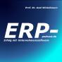 ERP-Podcast.de Podcast herunterladen