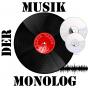 DER MUSIK-MONOLOG Podcast Download