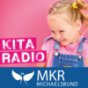 Kitaradio | Münchner Kirchenradio Podcast Download