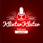 KlinterKlater Podcast Download