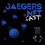 Jaegers.NetCast Podcast Download