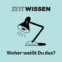 Podcast Download - Folge Die Schreibwerkstatt mit Doris Dörrie online hören