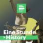 Eine Stunde History  - DRadio Wissen Podcast Download