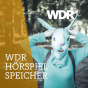 WDR Hörspiel-Speicher Podcast Download