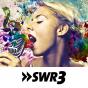 SWR3 Die größten Hits und ihre Geschichte | SWR3 Podcast Download