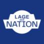 Podcast Download - Folge LdN064 G20-Gipfel in Hamburg, Sponsoring online hören