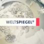 Weltspiegel Podcast Download