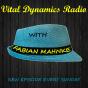 Vital Dynamics Radio - Der GoodLife Podcast für ein gesundes, vitales und selbstbewusstes Leben. Hier erfährst du die Abkürzungen! Podcast herunterladen