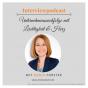 Unternehmensnachfolge mit Leichtigkeit & Herz Podcast Download