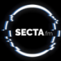 Secta Podcast herunterladen