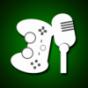Podcast Download - Folge PietCast #65 – Rassen? online hören