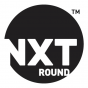 The Nxt Round Podcast Download