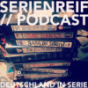 Serienreif-Podcast Podcast Download