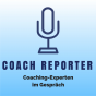 COACH REPORTER Podcast Download