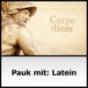 Aufbaukurs 12 - 02.04.2016 im Pauk mit: Latein - ARD-alpha Podcast Download
