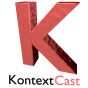 "Podcast Download - Folge KontextCast Episode 1 ""Supercomputing"" online hören"