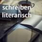 Ulrike Schäfer über Schreiben Podcast Download