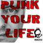 PUNK YOUR LIFE Podcast herunterladen