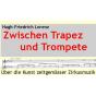Zwischen Trapez und Trompete - über die Kunst zeitgemäßer Zirkusmusik Podcast Download