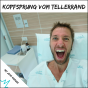 Kopfsprung vom Tellerrand Podcast Download