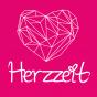 Herzzeit Podcast Download