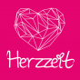 Herzzeit Podcast Download