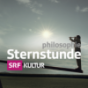Sternstunde Philosophie vom 20.08.2017 im Sternstunde Philosophie Podcast Download