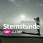 Sternstunde Philosophie vom 12.11.2017 im Sternstunde Philosophie HD Podcast Download