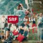 SRF bi de Lüt vom 12.01.2018 im SRF bi de Lüt HD Podcast Download