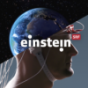 Expedition ins Innere eines Gletschers im Einstein Podcast Download