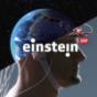Schweizer Kernkraft und die Suche nach dem Endlager im Einstein HD Podcast Download