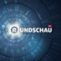 Rundschau Podcast Download