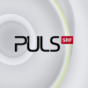 Puls HD Podcast Download